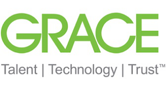 二氧化硅企業格雷斯