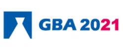 GBA 2021