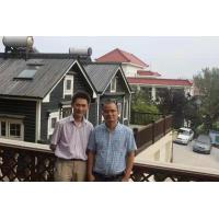 威海圆环:国内氮化硅陶瓷基板产业化的先行者