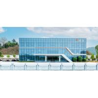 福建臻璟:连续化生产助力高品质氮化铝粉规模化