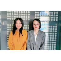 记化纤纺织陶瓷领域的璀璨明珠:辽宁英冠
