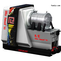 派勒 Puhler 新一代分散研磨机、纳米砂磨机 ,卧式砂磨机