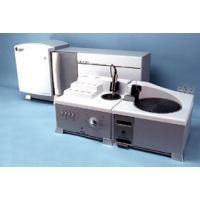 LS 13 320系列激光粒度分析仪