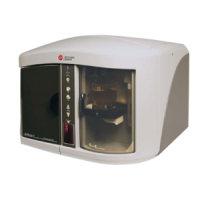 Multisizer 4e 库尔特颗粒计数及粒度分析仪