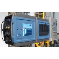 贝克曼库尔特Anatel PAT700 TOC分析仪