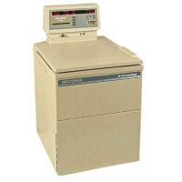 贝克曼库尔特J6-MI大容量冷冻离心机