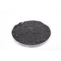高纯超细碳化钨粉体