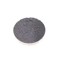 高纯超细碳化钒粉体