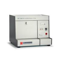 BT-1500离心沉降粒度仪