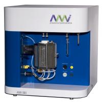 AMI-300系列化学吸附仪