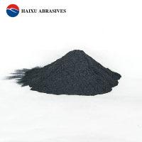 现货供应P标180目粒度砂黑碳化硅P180