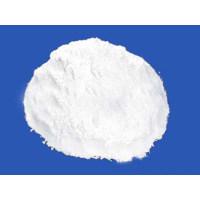 PVC专用重质碳酸钙