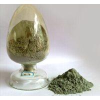碳化硅陶瓷微粉