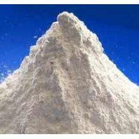 天然硫酸钡系列产品