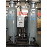 变压吸附式制氮机