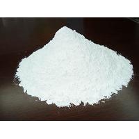 600-2500目重质碳酸钙粉体