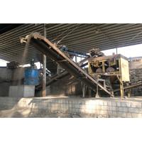 HCD粗粉磨粉机