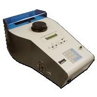 UltraPYC 1200e型全自动真密度分析仪(UltraPYC 1200e)