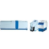 TopSizer激光粒度分析儀