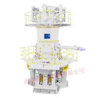 LYH999超细立式磨粉机