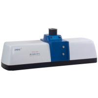 LS-C(IIA)干法激光粒度分析仪