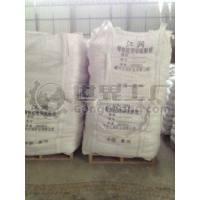 供应江润200~5000目重晶石粉