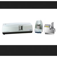 LS-POP(9)激光粒度分析仪