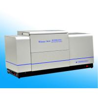 Winner3008智能型干法激光粒度仪