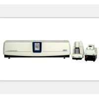 LS-909干湿二合一激光粒度分析仪