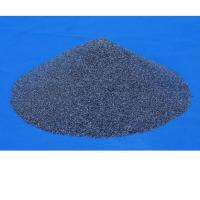 铸造改性材料-孕育剂(接种剂)系列产品