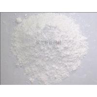 導熱硅膠,硅脂用氧化鋁導熱粉