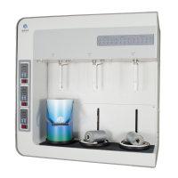 精微高博比表面及孔径分析仪JW-BK300