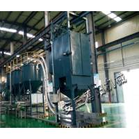 滑石粉管链输送机、管链式输送机供应商