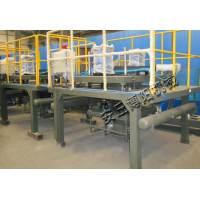 供應煤粉噸袋包裝機,噸包裝秤包裝精度高