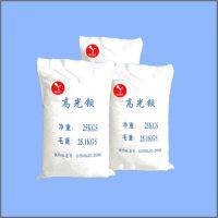 高光沉淀硫酸钡无毒、无味、不溶于水 粒度全
