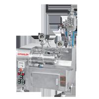 实验室设备-Puhler派勒 PHE 1 通用型实验室砂磨机