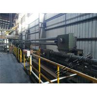 硅灰石粉管链输送机、碳酸钙粉管链输送机制造商