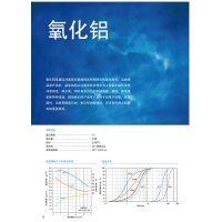 日本轻金属氧化铝