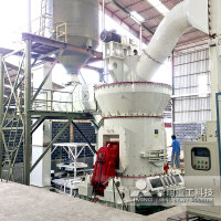 黎明重工MTW欧版磨粉机 电厂脱硫325目石灰石粉加工设备