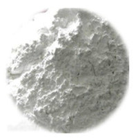 α-氧化铝细粉