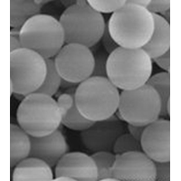 亚微米球形硅微粉