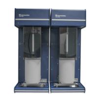 全自动比表面与孔隙度分析仪ASAP 2060系列
