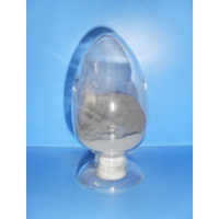 納米鐵鎳合金粉Fe-Ni
