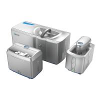 LT3600智能全自动激光粒度分析仪
