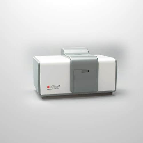 华为nova7 SE(8+128GB)