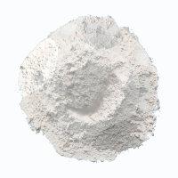 超微细硫酸钡 1250-6000目
