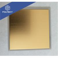 斯利通氮化硅陶瓷基板廣泛用于汽車電子