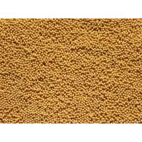 B90高纯氧化锆微珠