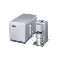 LT2100系列激光粒度仪
